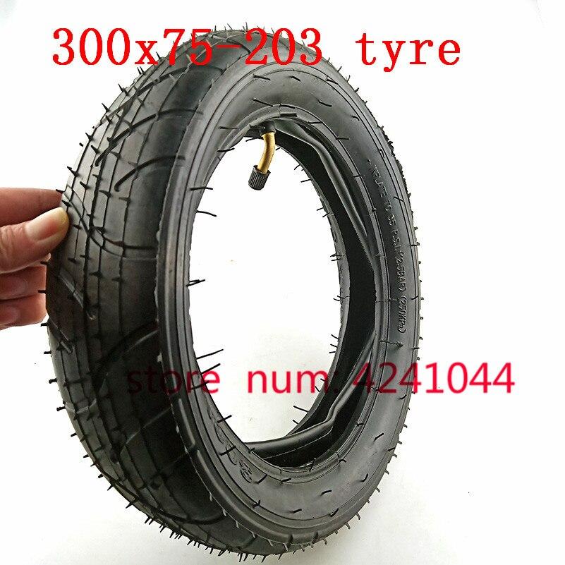 o envio gratuito de pneu pneumatico 300x75 203 01