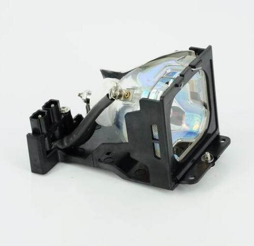 Projector lamp With housing TLPLV1 For Toshiba TLP-S30/T50/S30M/S30MU/S30U  Projector free shipping tlplv1 replacement projector bare lamp for toshiba tlp s30 tlp s30m tlp s30mu tlp s30u tlp t50 tlp t50m