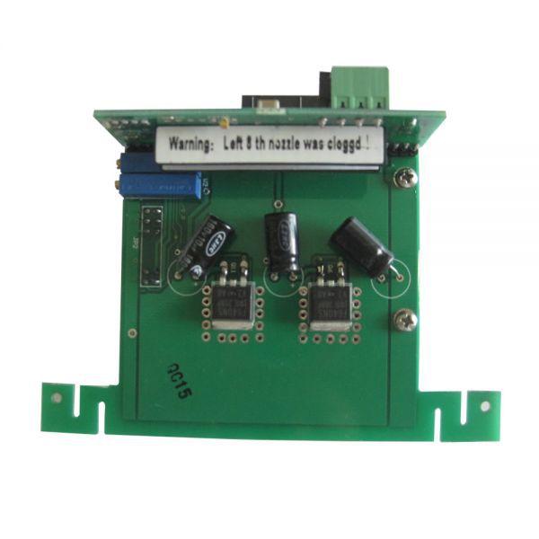Gongzheng printer Printhead Connector Board GZT3202/3204/3208AU Printer