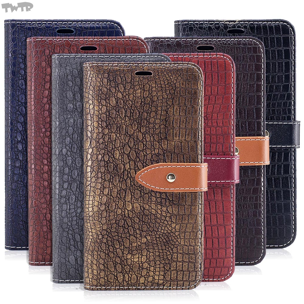Flip Case for Huawei Honor 6C C6 <font><b>DIG</b></font>-L21HN Honor6C <font><b>DIG</b></font> L21HN Case Phone Bag Leather Cover for Huawei Nova Smart <font><b>DIG</b></font>-L01 Cases
