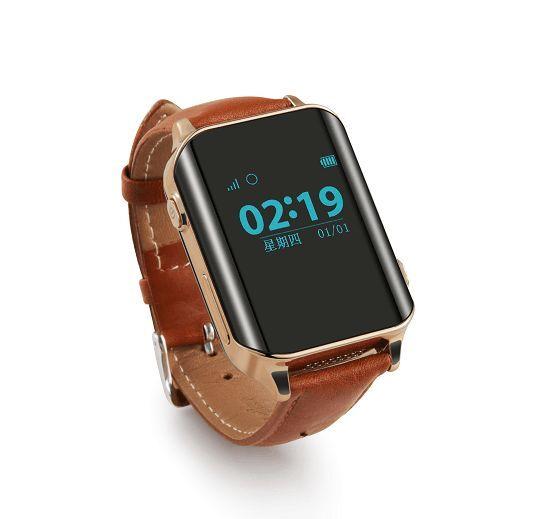 Смарт gps часы телефон локатор трекер и монитор сердечного ритма для пожилых gps + Beidou + wifi + LBS локатор жизни gps платформа