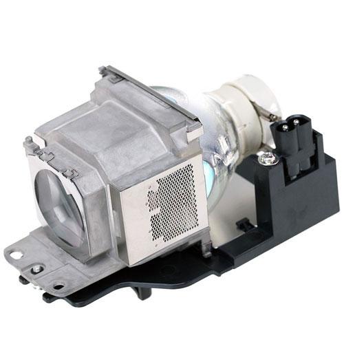 Compatible Projector lamp for SONY LMP-E211/VPL-EW130/VPL-EX100/VPL-EX120/VPL-EX145/VPL-EX146/VPL-EX175/VPL-SW125/VPL-SW125ED3L compatible projector lamp lmp f272 for sony vpl fx35 vpl fh30 projectors