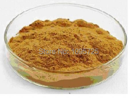 100% Nature High Quality Ginseng Root Extract Powder