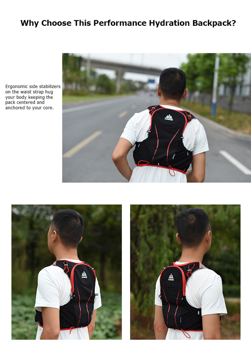 AONIJIE-E906-Hydration-Pack-Backpack-Rucksack-Bag_03