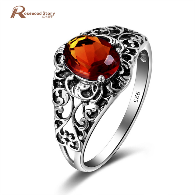 engagement diamond rustic grande red halo rings products stevens harold colored ring ctw