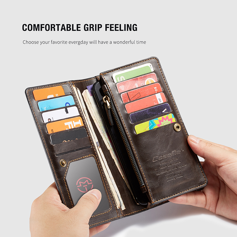 For Samsung galaxy J2 Pro 2018 J4 J6 J8 J2 2018 J1 J3 J5 Pro J7 Neo Core Nxt Duos J701 2017 2016 Universal Leather Case Cover