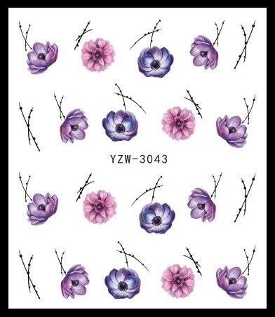 YZW3043