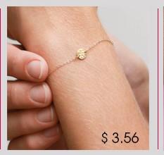 925-silver-jewelry_11