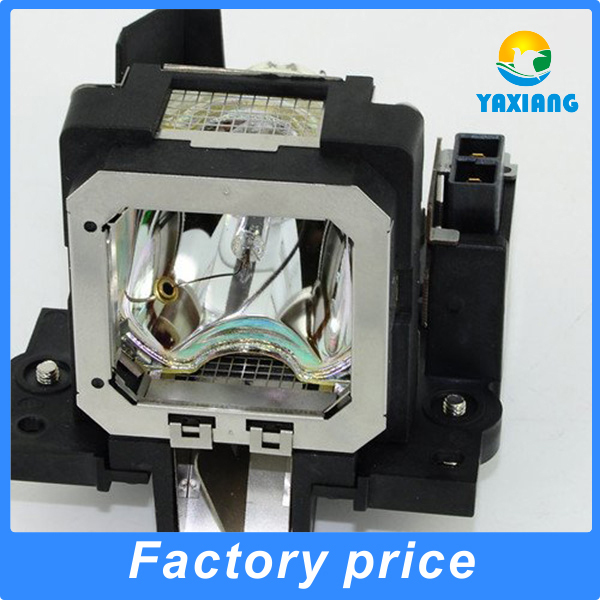 Compatible projector lamp PK-L2210UP for DLA-X3 DLA-RS40 DLA-RS45 DLA-X30 DLA-X70R DLA-VS2100NL DLA-X90R DLA-X7 DLA-X30BU k18 iron gt2052v turbo chra cartridge 7781436 7780199d 710415 860049 turbocharger kit for bmw 525 d e39 120 kw