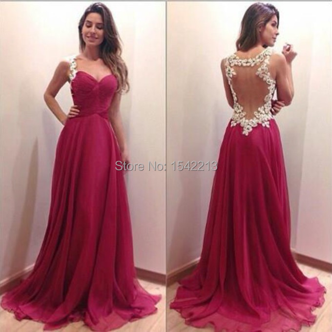 Online Get Cheap Prom Dress Youth -Aliexpress.com - Alibaba Group