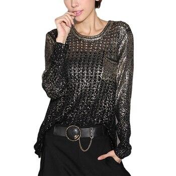 blouse Рубашка