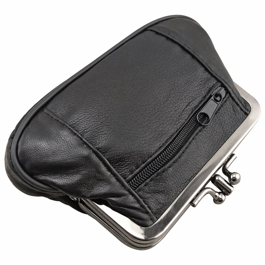Women's Exclusive Genuine Leather Coin Purse Bags and Wallets Hot Promotions New Arrivals Women's Wallets