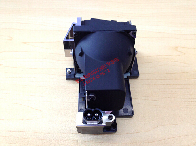 Original bare Lamp with housing BL-FS200C/BL-FS220B for projector OPTOMA EP1691/EP7155/TX7155/TW1692/TX7156 180Day warranty lamtop bl fs200c de 5811100905 replacement compatible projector lamp bulbs with housing ep1691i ew1691e ezpro1691 ep7155e