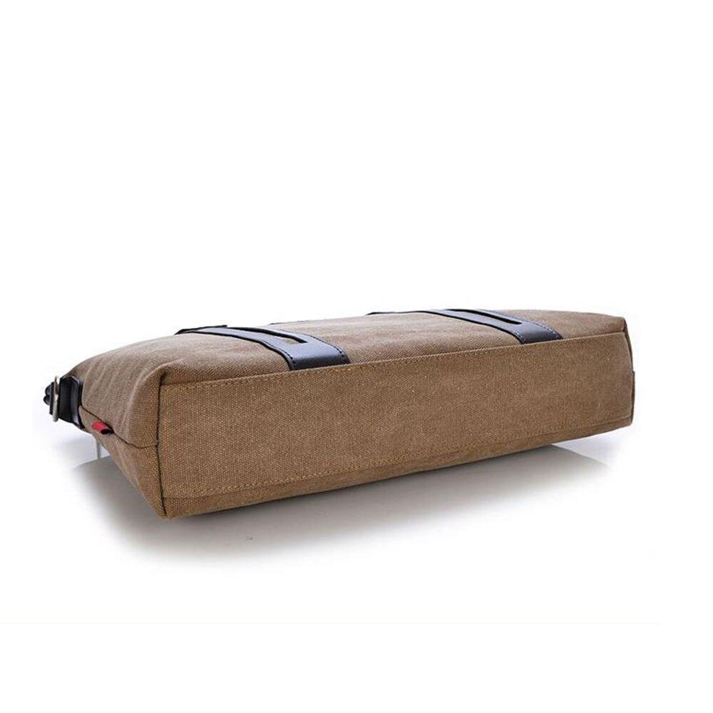 ORIS men s handbags men s messenger bags laptop holders high quality  crossbody large capacity single shoulder bag big totes-in Top-Handle Bags  from Luggage ... af3625fa0385f