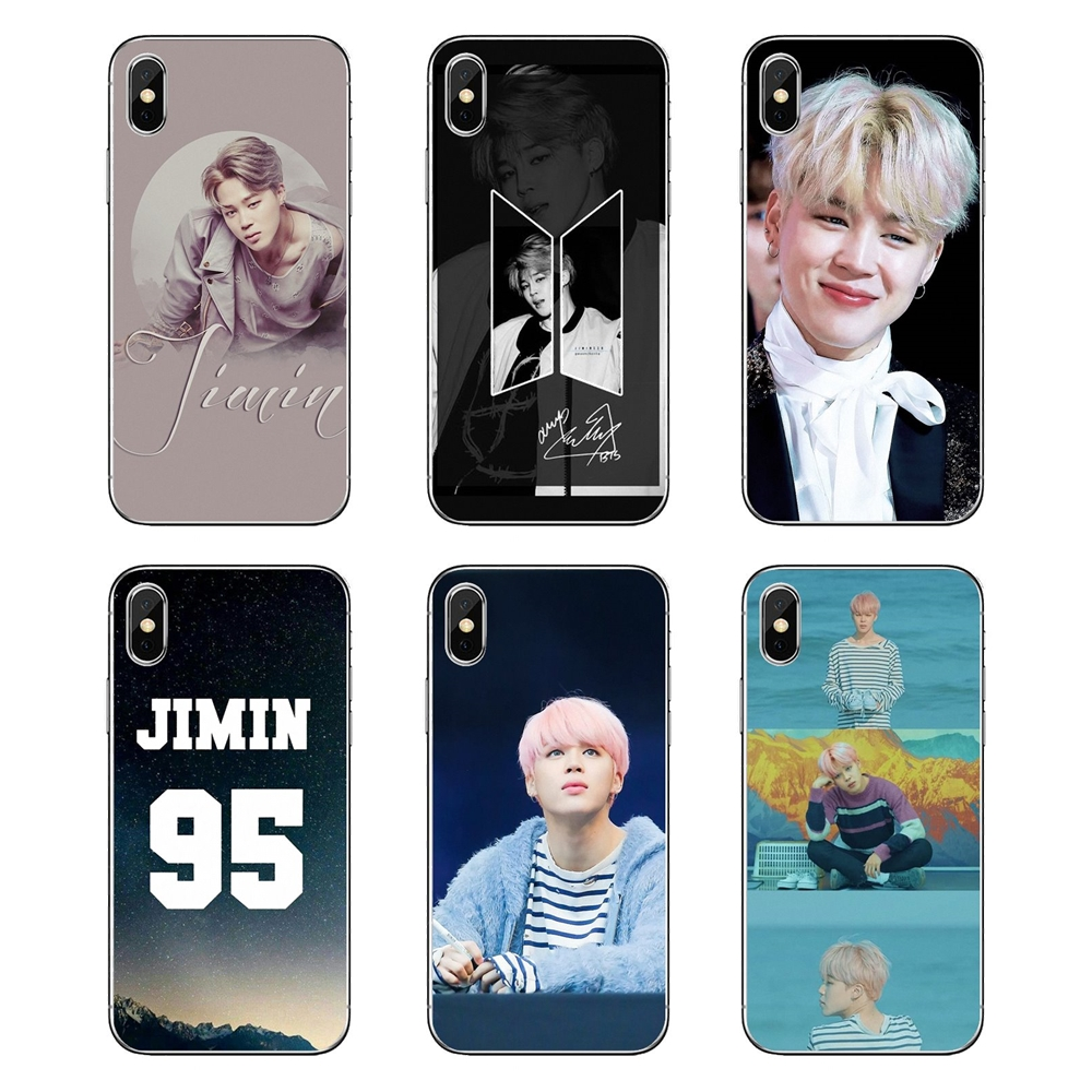 Top 8 Most Popular Kpop Mobil Case List And Get Free Shipping