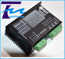 Original Leadshine 3ND583 controlador láser piezas de la máquina cnc enrutador enrutador cnc piezas de la máquina de Montaje