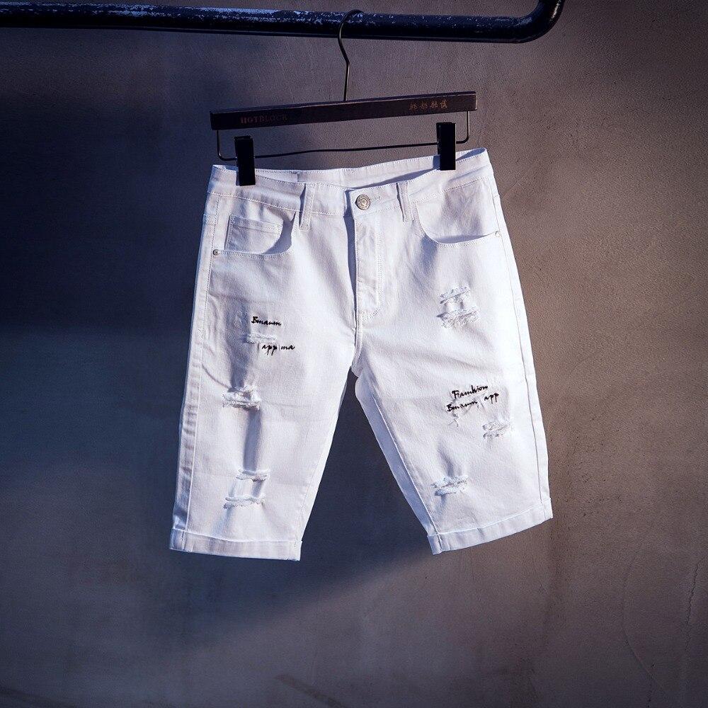 Online Get Cheap Junior Jeans Short Length -Aliexpress.com ...