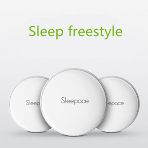 xiaomi mijia sleepace Intellig