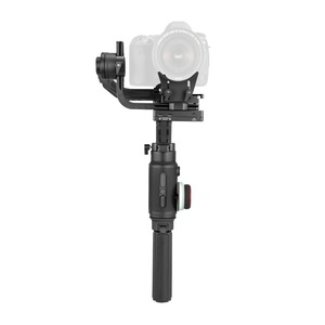 Image 3 - Zhiyun Crane 3 LAB 3 Axis Wireless FHD Image Transmission Camera Stabilizer ViaTouch Control Handheld Gimbal for Sony Canon DSLR