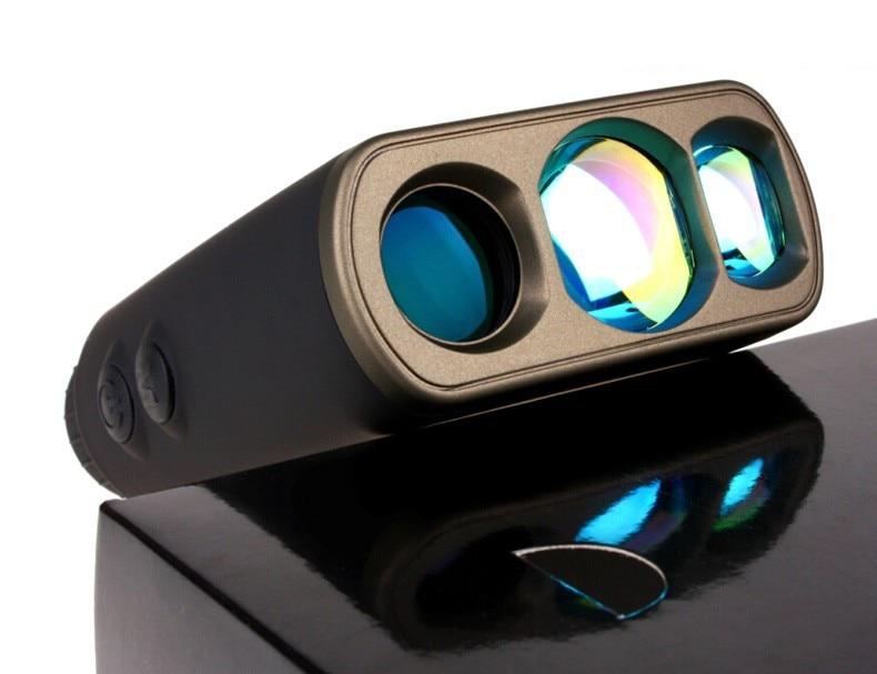 Marke neue laserworks optik mt jagd teleskop golf