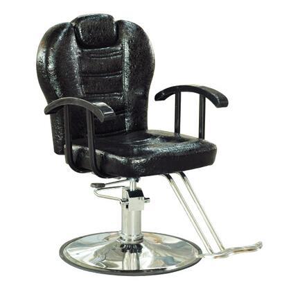 Купить с кэшбэком 552471  Barber Chair Upside Down Chair Beauty Factory Outlet Haircut Barber 251863