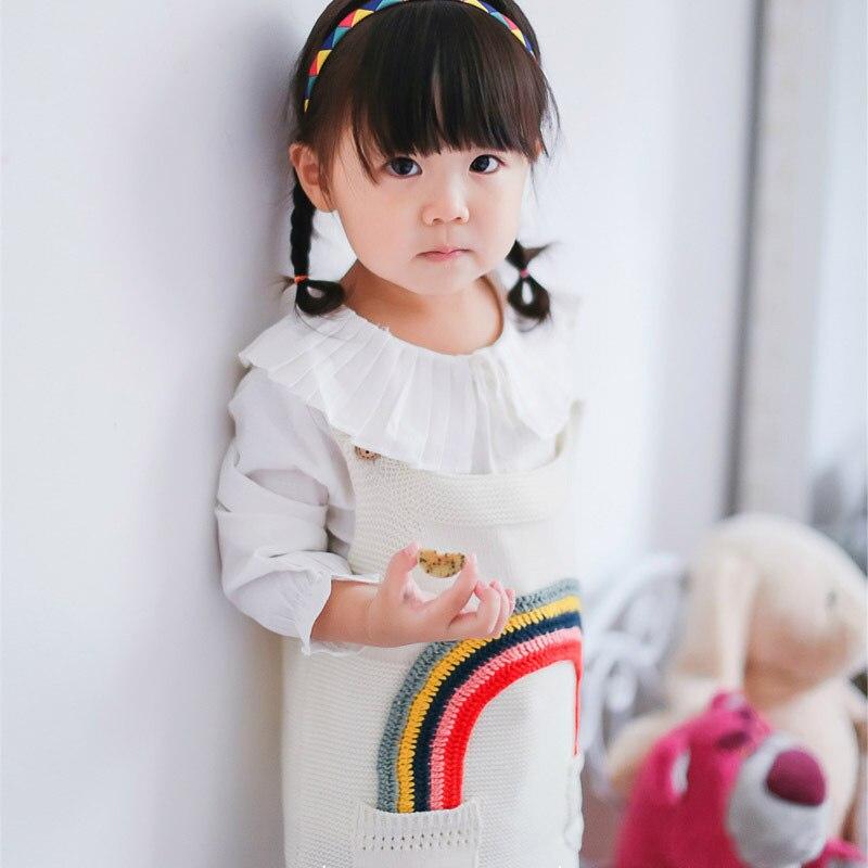 ̿̿̿(•̪ )Los niños del chaleco de abrigo para Niñas patrón Niñas ...