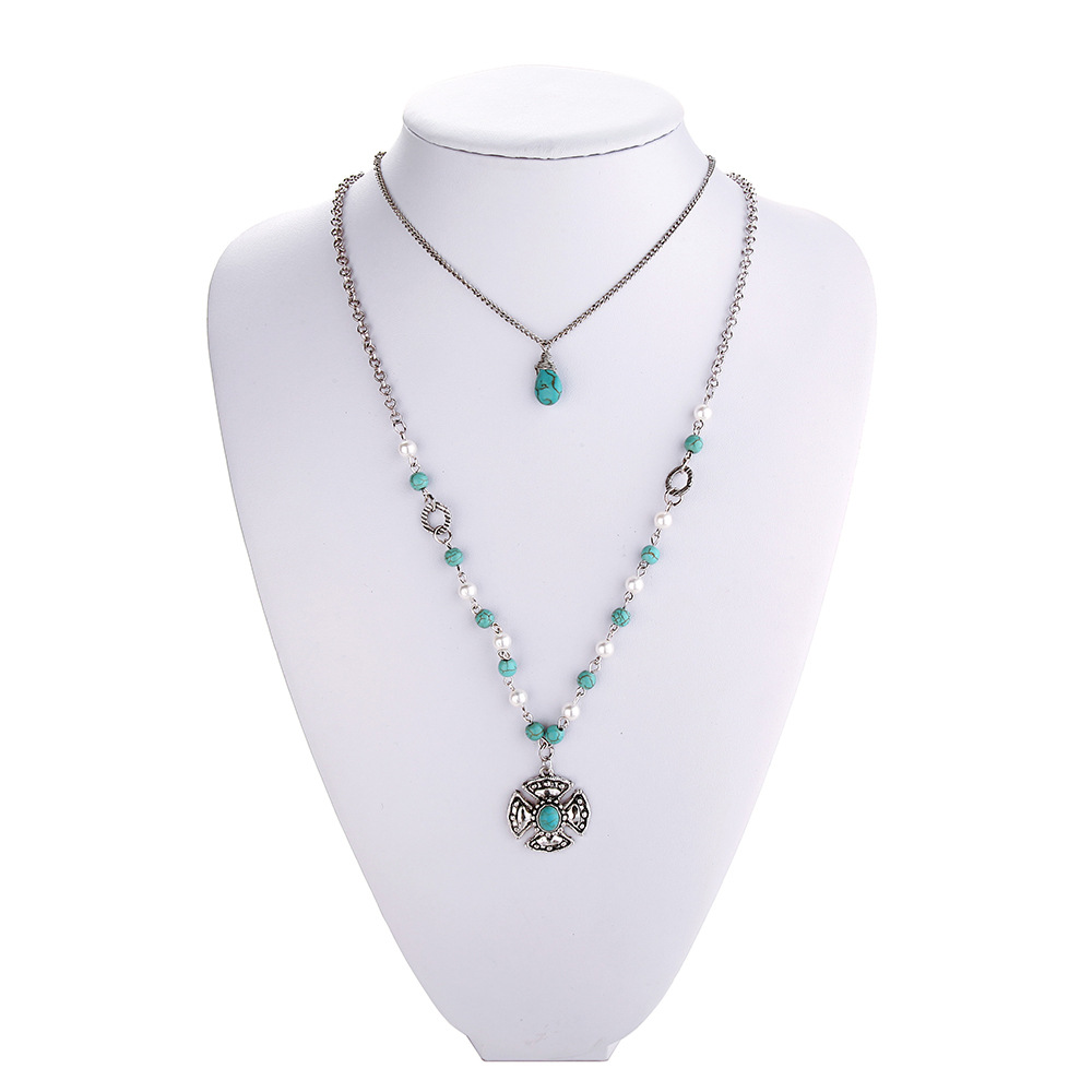 at jaypore and jewelry com labradorite beads online pin buy necklace