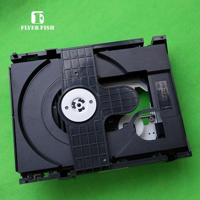 Marantz cd5005 cd6005 cd6006 cd 로더 광 픽업 레이저 len deck의 새로운 드라이버