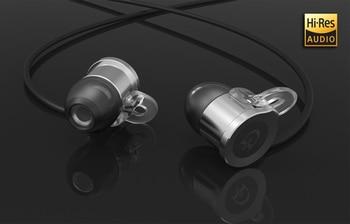 DUNU DN-2000J DN2000J Dual Balanced Armature + Single Dynamic DD + 2 BA Hybrid Hifi Music DJ Monitor Inner-Ear Earphone Earpiece