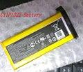 2300 мАч новый высокое качество C11P1322 Аккумулятор Для Asus Padfone S X PF500KL T00D T00N бесплатная доставка + трек код