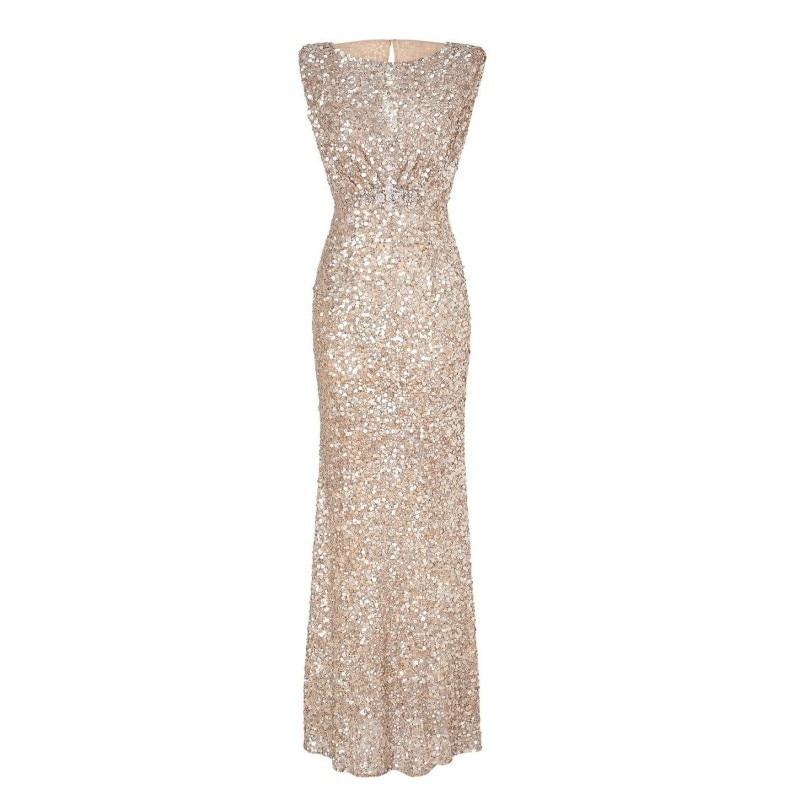 buy luxury sequin robes abendkleider crystal evening dresses great gatsby dress. Black Bedroom Furniture Sets. Home Design Ideas