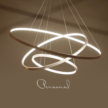 Nordic Suspension Luminaire Modern Led Simple Outdoor Pendant Lamp Fixtures For Living Room Luster Suspended Lamps Snail Light
