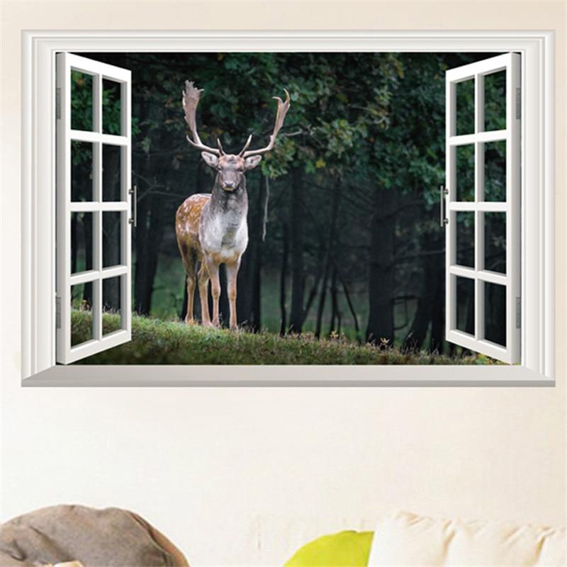Online Buy Wholesale Custom Wood Window From China Custom