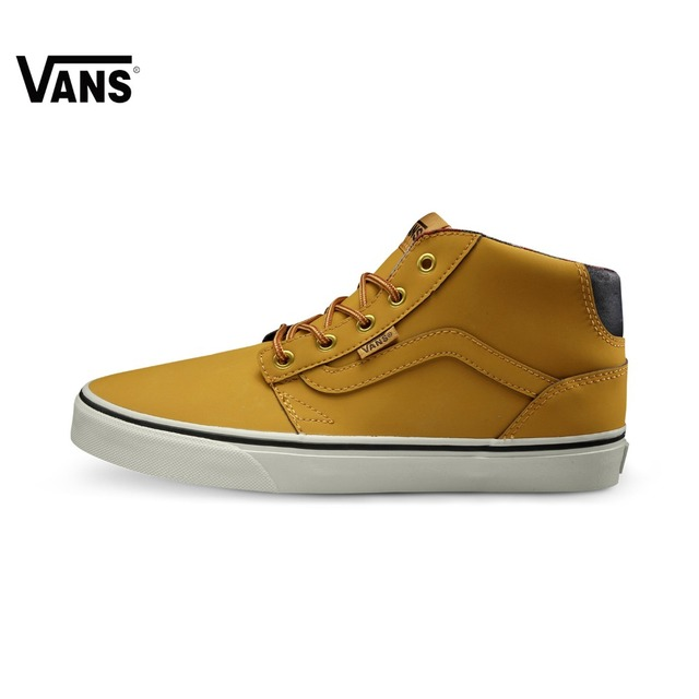 fe3b652f0b30 khaki colored vans Sale
