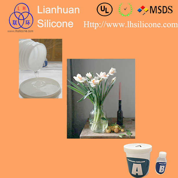 US $22 5 |special effects glass clear silicone rubber from Shenzhen  Lianhuan-in Furniture Accessories from Furniture on Aliexpress com |  Alibaba Group
