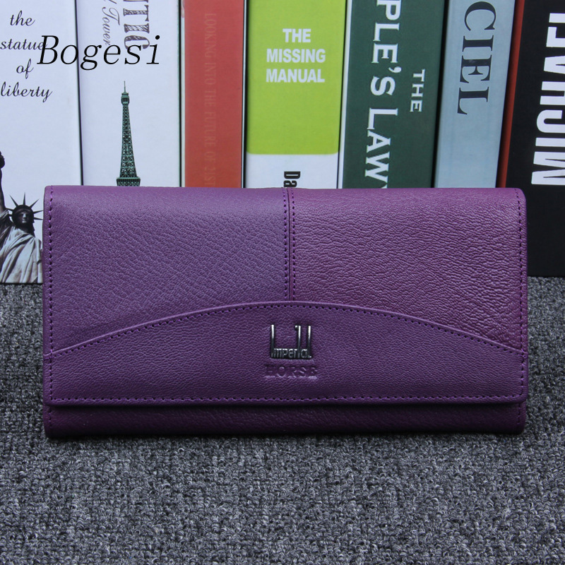 2018 New Women Wallets Coin  Purse For Phone Card Wallet Leather Purse Fashion Design Lady  Long Purse  Buckles Money Bag simple organizer wallet women long design thin purse female coin keeper card holder phone pocket money bag bolsas portefeuille