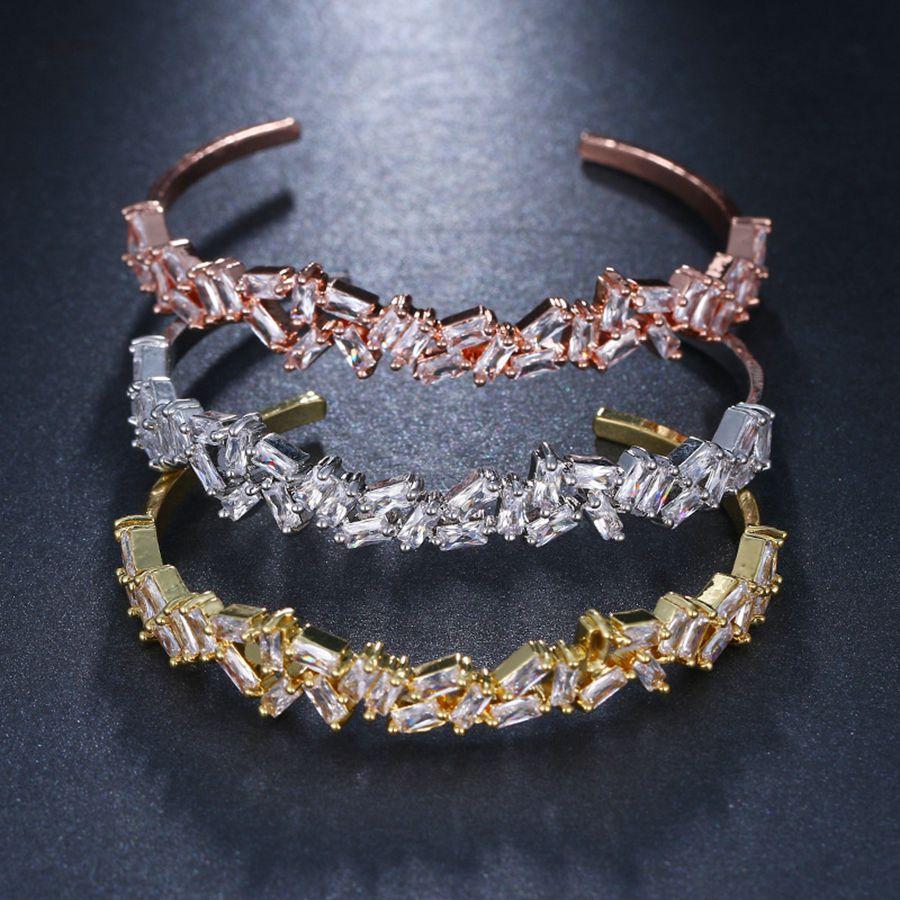 Bracelet Bangles for Women