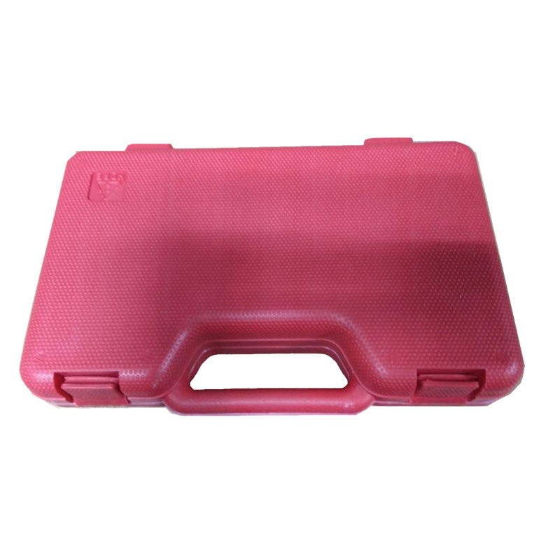 ITYAGUY Car AC Tool R134a R12 Compressor Clutch Sucker Puller Kit Air Conditioned Repair Tools Quick Auction Puller Set цены