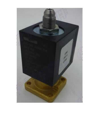 ASTORIA CMA Solenoid Valve Parker, Espresso Machine 3WAY 230V 50HZ astoria cma 3 way solenoid valve lucifer 240v 50hz