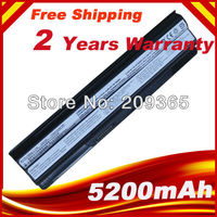 latpop battery For MSI GE60 GE70 GP60 BTY-S14 MS-16GA/GC/GD/GH  BTY-S14 BTY-15