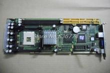 P52-114-6BE9 motherboard working perfectly tested ok before shipping