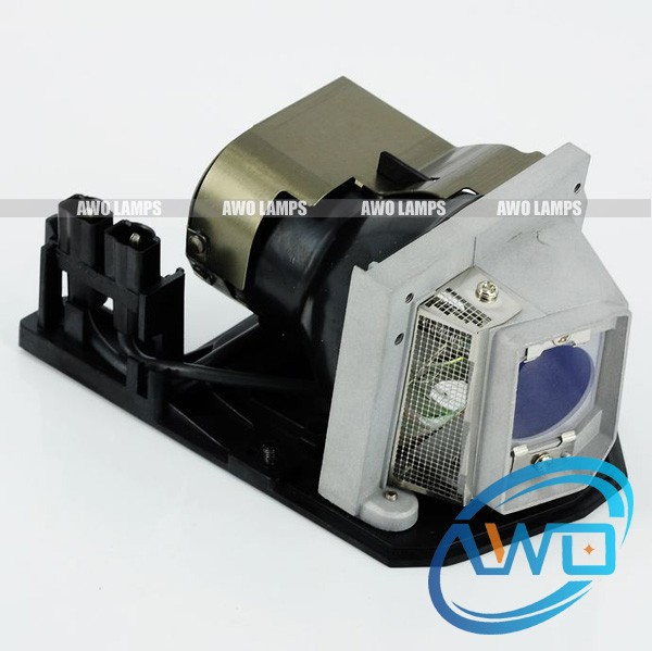 SP-LAMP-049 Original projector lamp with housing for InFocus X9/X9C Projectors цена
