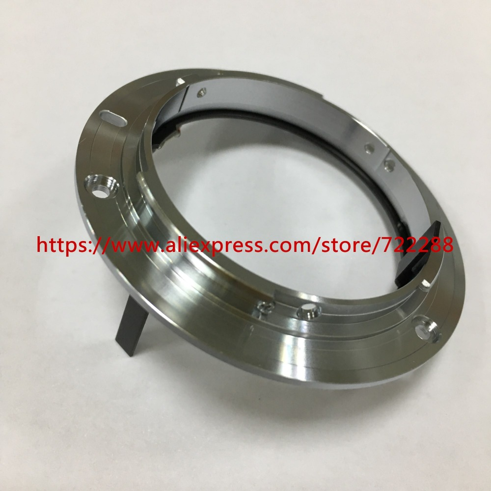 Repair Parts For Nikon AF-S Nikkor 70-200mm F/2.8G ED VR II Lens Bayonet  Mount Ring Ass'y With Aperture Lever Unit 1C999-847