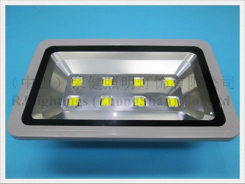 led flood light old 400w (2)