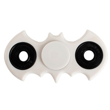 Batman Fidget Finger Spinner Cube Torqbar Brass Hand Focus KeepToy And ADHD EDC Anti Stress Toys For Children Stres