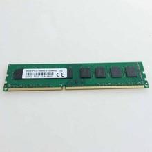 Novo 8 gb pc3-10600 ddr3 1333 mhz desktop memória para amd intel memória ram de desktop 8g 1333 mhz 240-pin cl9.