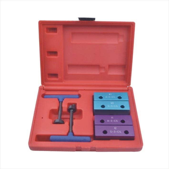 Timing Setting Locking Tool Kit Set For Alfa Romeo Twin Cam Twin Spark 1 4 2