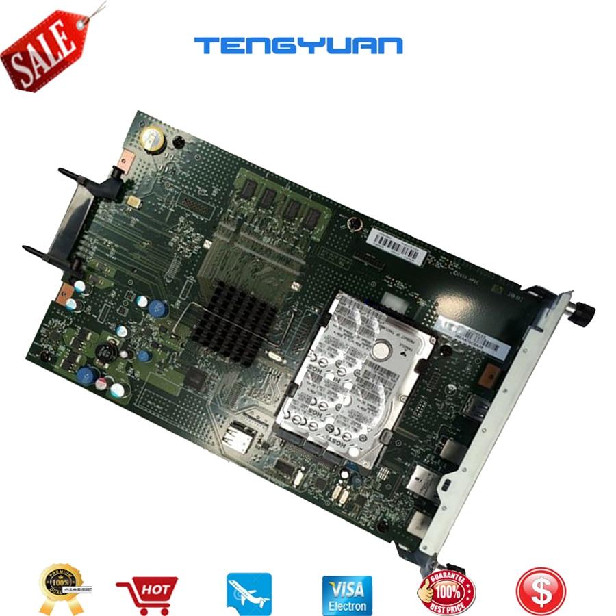 Free shipping Original formatter for HP LaserJet Enterprise 700 color MFP M775 Series M775dn M775f M775z M775z+ CE396-60001 profiline pl ce340a black для hp laserjet enterprise 700 color mfp m775dn m775f m775z m775z 13500стр