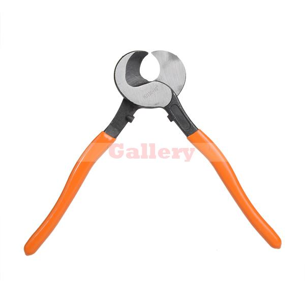 70mm2 Handheld Plier Shape Cutting Tool
