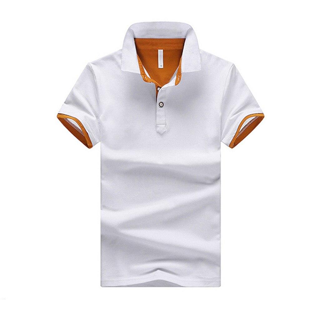 Men T-Shirt Outdoor Fitness Quick Dry T-shirt Outdoor Sportswear Clothes Sports T-shirt Short Sleeve